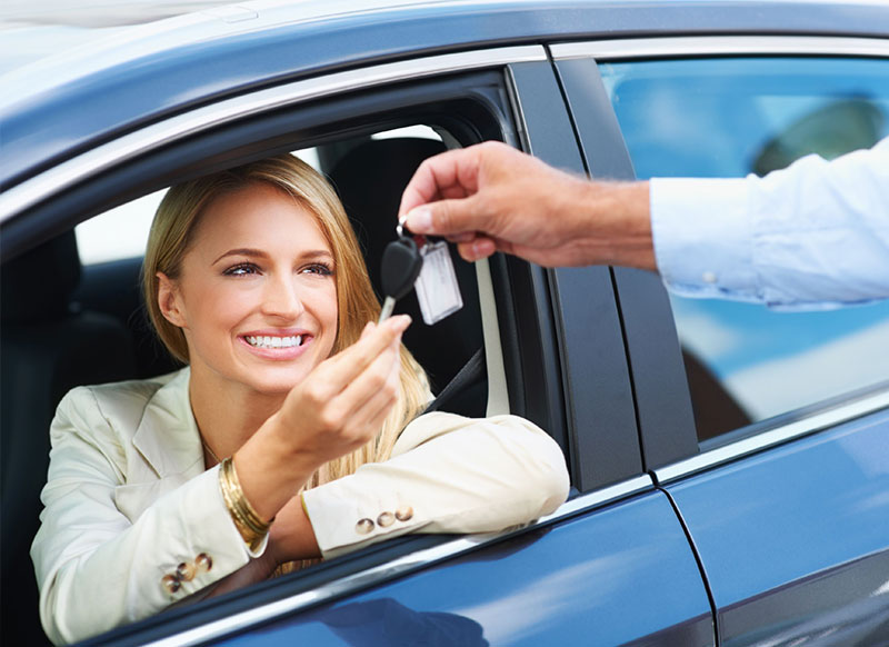 rental-cars-winnipeg-manitoba-mpi-claim