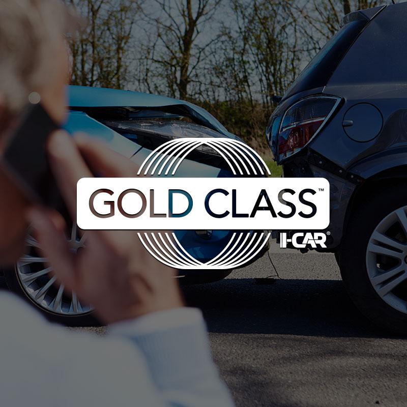 i-Car-Gold-Class