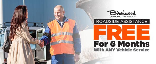 Free-Roadside-Assistance