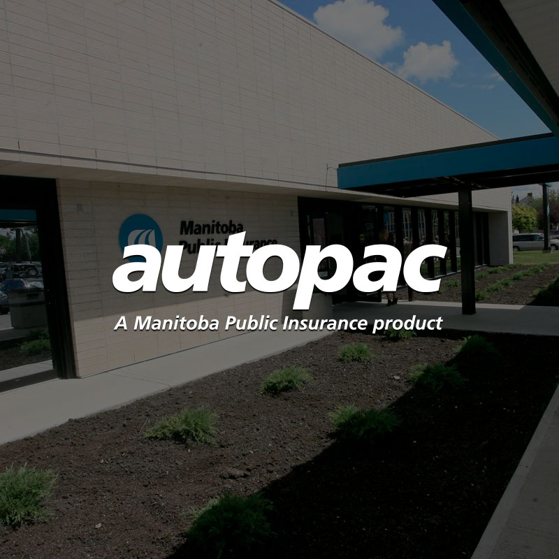 MPI-Autopac-Certified-Body-Shop