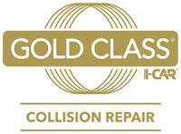 i-Car-Gold-Class-Winnipeg