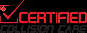 CERT_CC_Canada_logo_red-black